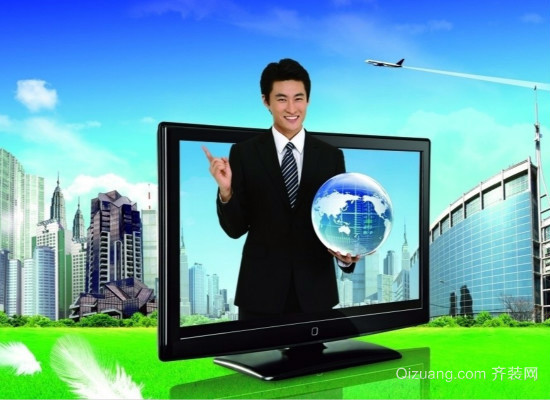 国产液晶电视机排名