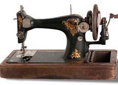 缝纫机跳线的原因 你知道多少?