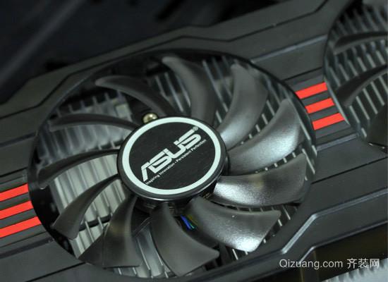电脑风扇转速多少正常