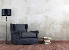 家居隔音墙用什么材料比较好?