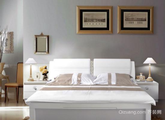 床垫标准尺寸
