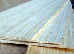 各类装修材料环保等级的标准有哪些?