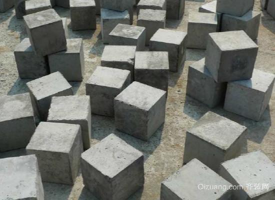 钢筋混凝土的密度