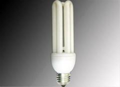 节能灯多少钱一个,比较好的品牌又有哪些?