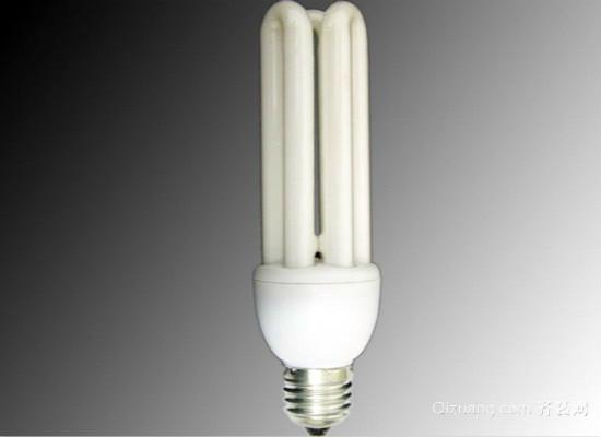 节能灯多少钱一个