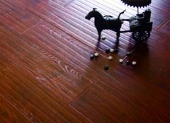 强化地板好吗,其优缺点又有哪些?