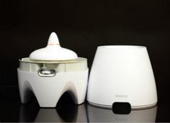 亚都加湿器维修的方法有哪些?