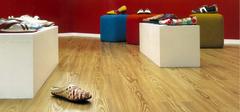 竹塑地板的购选要点有哪些?