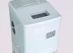 家用制冰机什么牌子好,如何使用?