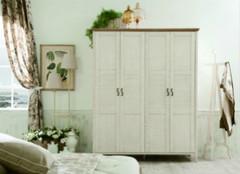 纯美地中海家具的特点有哪些?