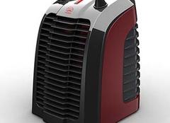 家用暖风机品牌及选购技巧