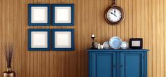 安置房是什么?它和商品房又有何区别?