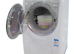 洗衣机维修技巧分享