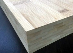 高密度纤维板和颗粒板相比,哪种比较好?