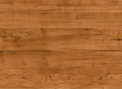 水曲柳面板的安装技巧有哪些?