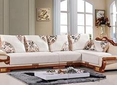 沙发换皮的费用及注意事项