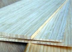 你知道三聚氰胺板是什么板材吗?