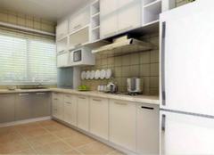 常见的冰箱尺寸有哪些?