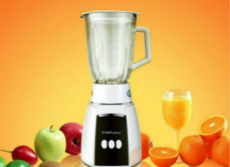 九阳榨汁机应该怎么用,其步骤又有哪些?