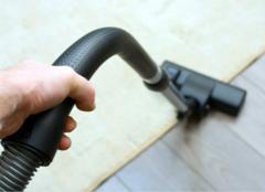 该怎么维修飞利浦吸尘器,其常见问题又有哪些?