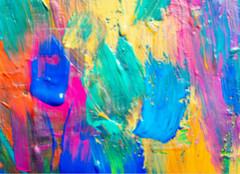 油漆应该怎么洗,其清洗方法又有哪些?