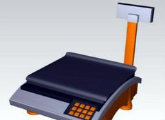 你知道哪个品牌的电子秤比较好么?