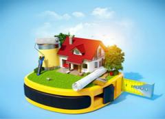 房子漏水怎么办,赔偿标准又有哪些?