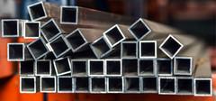 304不锈钢材的鉴别方法,你记住了么?