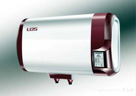林内燃气热水器好吗