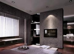 比较好的家装壁纸品牌都有哪些?