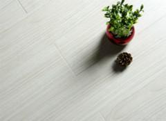 竹地板好不好?竹地板优缺点有哪些?