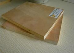 你知道该怎么辨别露水河板材的质量吗?