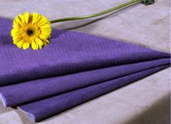 你知道棉布的种类有哪些吗?