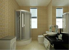 德立淋浴房的价格,你都清楚么?