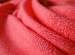 你知道丝光棉有哪些分类么?