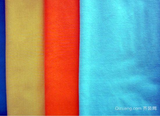 人造棉效果图