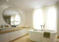 什么牌子的浴缸比较好用?
