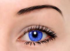 右眼皮跳是什么预兆?右眼皮跳预兆解析