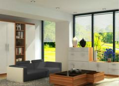 如何了解家居彩装膜的价格
