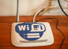 怎样设置无线路由器 无线路由器设置教程