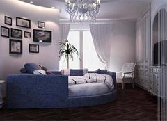 教你选择一款最适合自己的CBD寝具