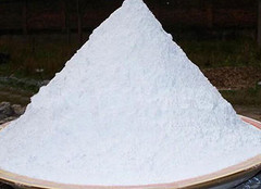 石膏粉是什么?石膏粉的用途是什么?