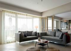 新房应该如何去除甲醛,其误区又有哪些?