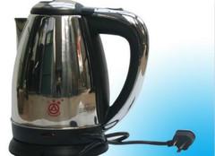 半球电水壶的质量与品质如何?