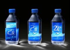 纯净水的危害有很多,这是真的吗?