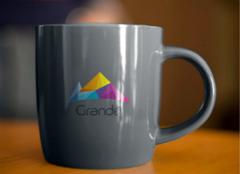 什么是变色马克杯,其原理有哪些?