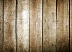 马六甲生态板到底怎么样,其特点又有哪些?