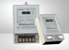 常见的电能表读数,你都会哪几种?