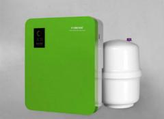 比较好的家用净水器品牌有哪些?