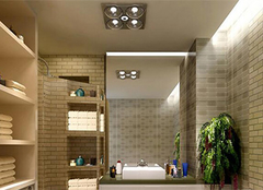 十大知名浴霸品牌介绍,供你参考